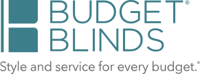 Budget Blinds Of Kingman logo