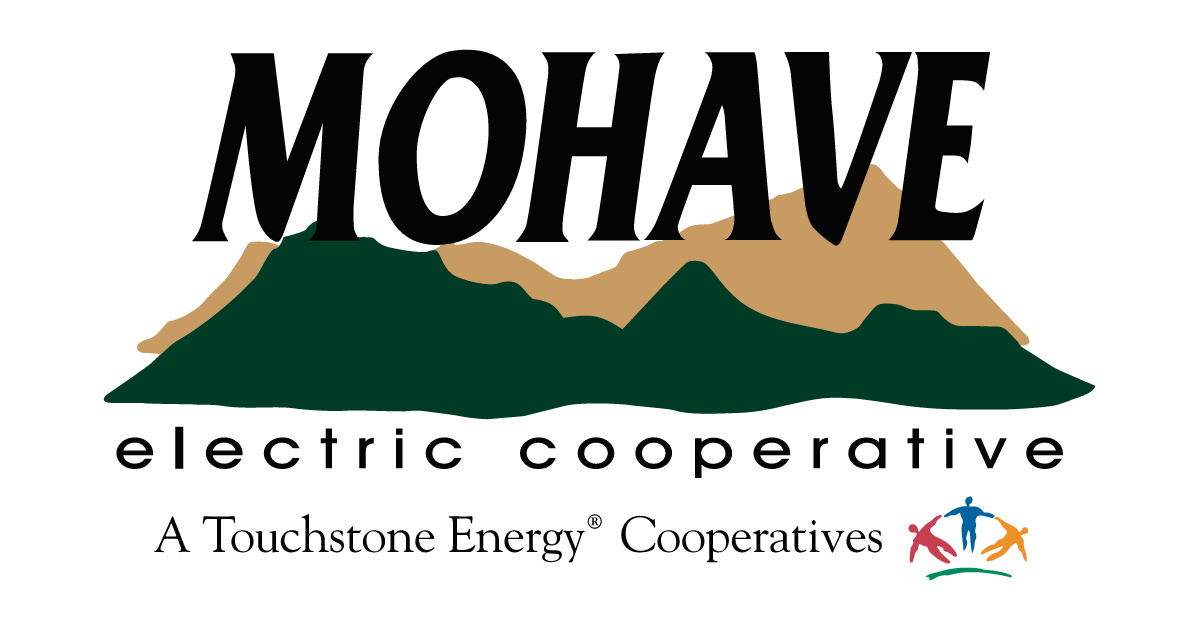 Mohave Electric Cooperative Inc logo