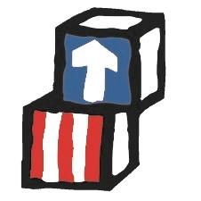 Head Start - WACOG logo