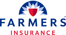 Farmers Insurance - Denise Barron logo