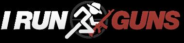 Irunguns LLC logo