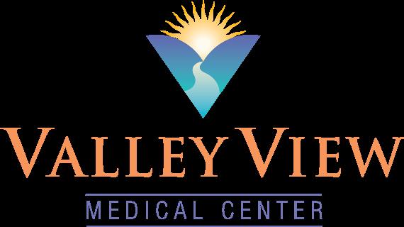 Valley View Medical Center - Inpatient Rehabilitation Unit logo