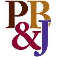 Pamela's Boutique & Jewelry logo