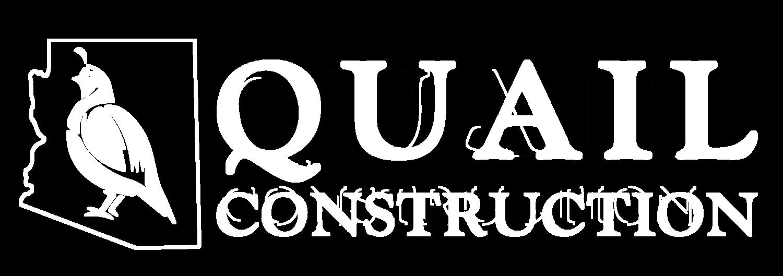 Quail Corporation logo