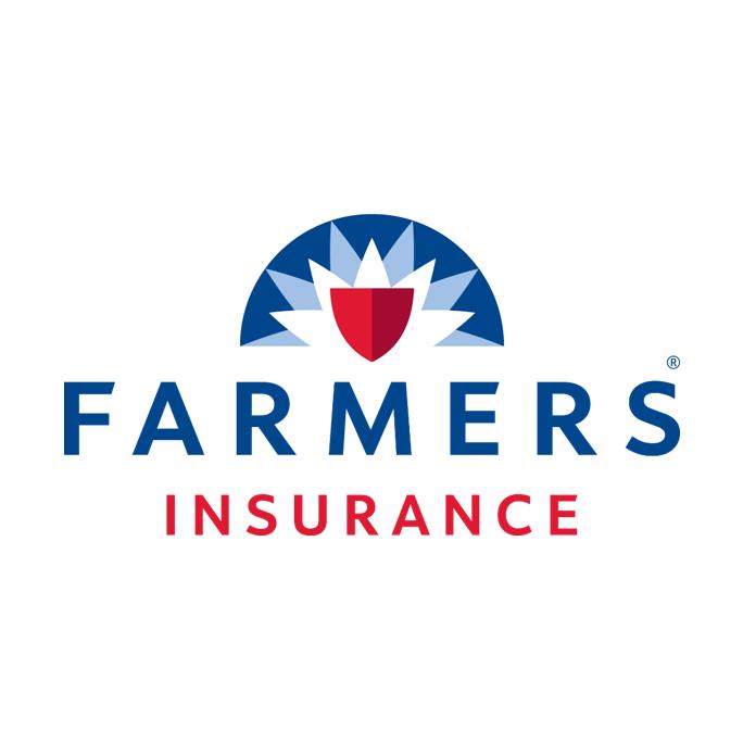 Farmers Insurance - Darin Edwards logo
