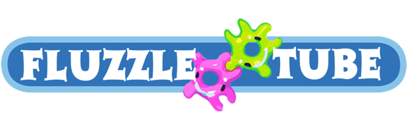 Innovative Water Products - Fluzzle Tube logo