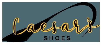 Havashoes logo