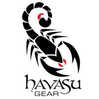Havasu Gear logo