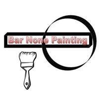 Bar None Painting logo