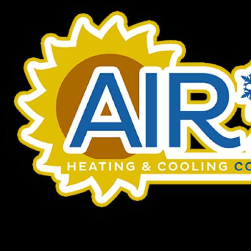 Airzona Comfort Solutions LLC logo