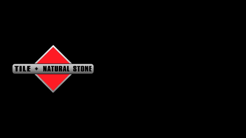 Ltd Tile LLC logo