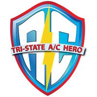Tri-State A/C Hero logo
