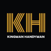 Kingman Handyman & Property Maintenance logo