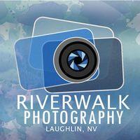 Riverwalk Photography logo