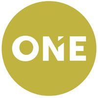 Realty ONE Group Mountain Desert - Kingman logo