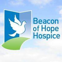 Beacon of Hope Hospice of Bullhead City logo