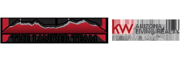 Scott Lander AZ Real Estate logo