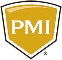 Property Management Inc USSW logo