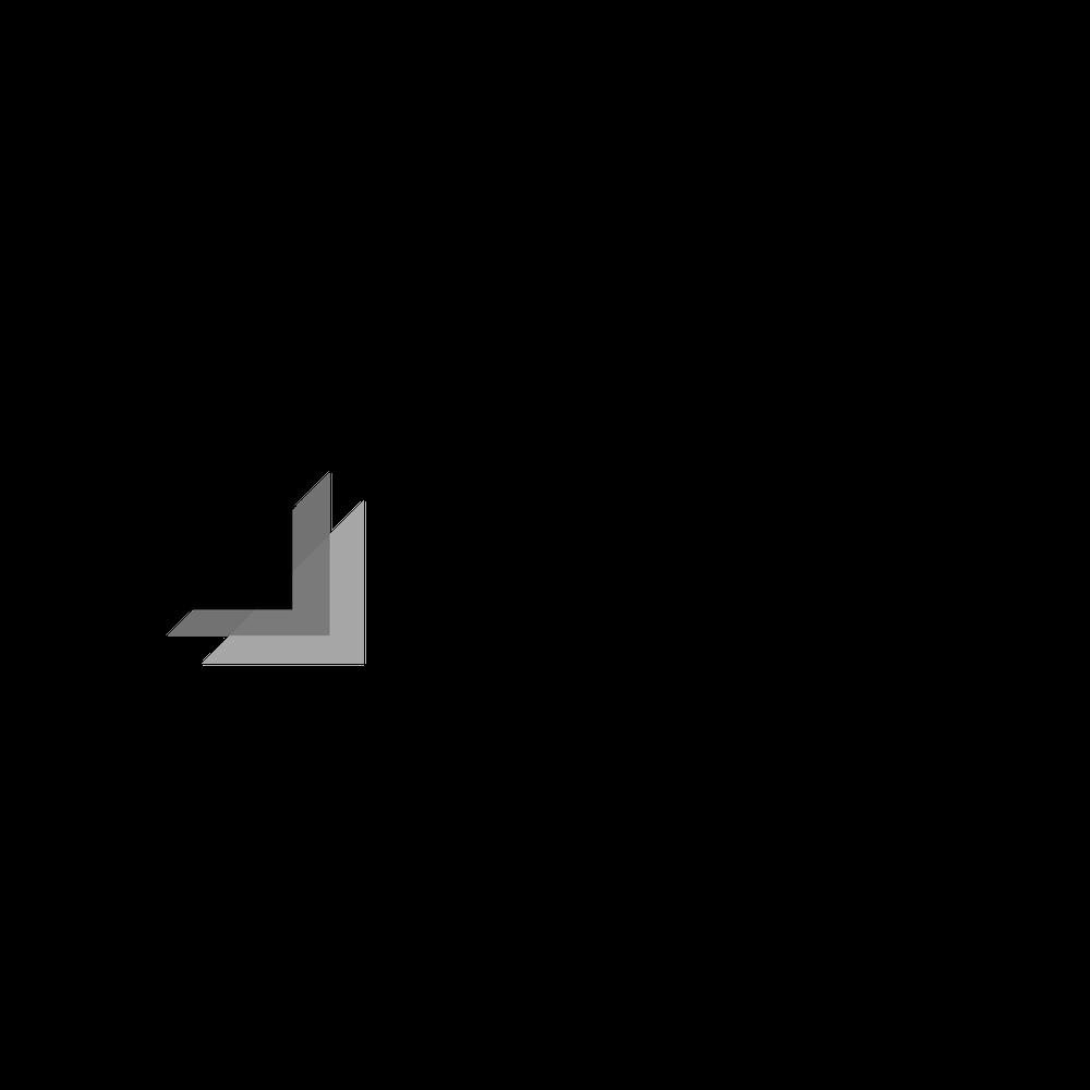 Trico Engineering LLC logo