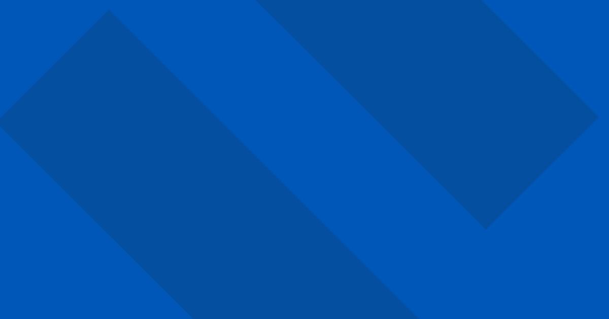 Burns & Mc Donnell logo