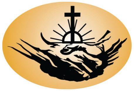 christian care assisted living logo