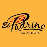 El Padrino Italian Bistro logo