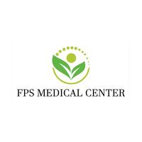 Fps Medical Center logo