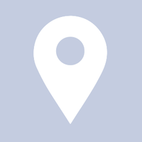 The Shop Tattoo & Oddities logo