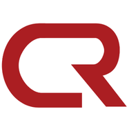Country Ranch Realty logo