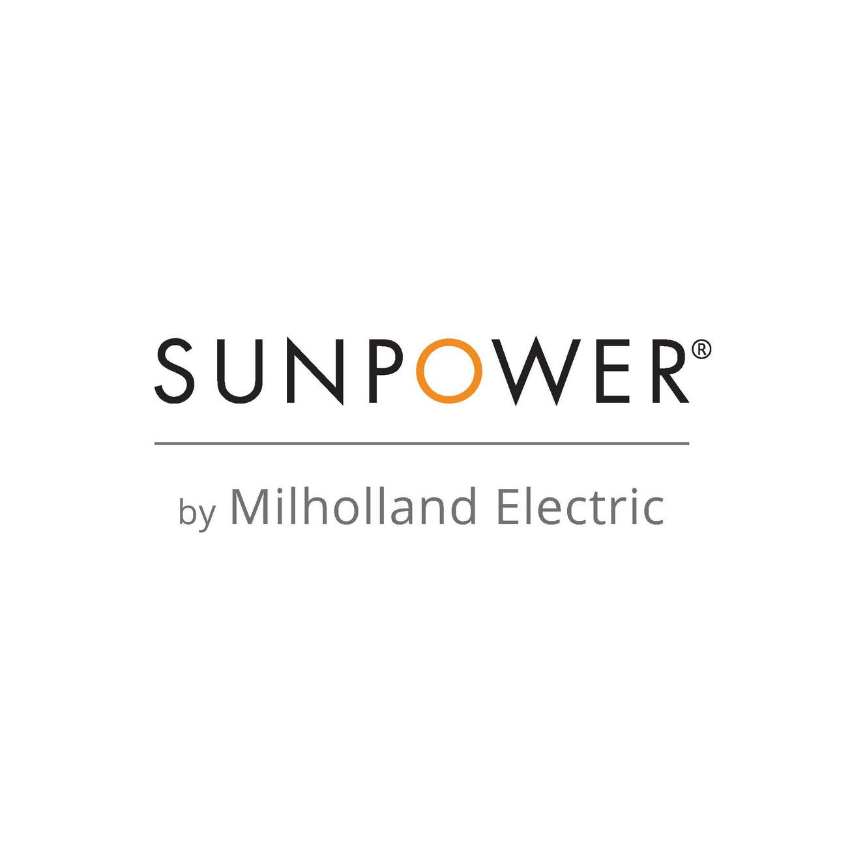 Milholland Electric AZ Inc logo