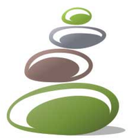 Soothing Massage Therapy logo