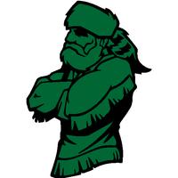 Hualapai Elementary School logo