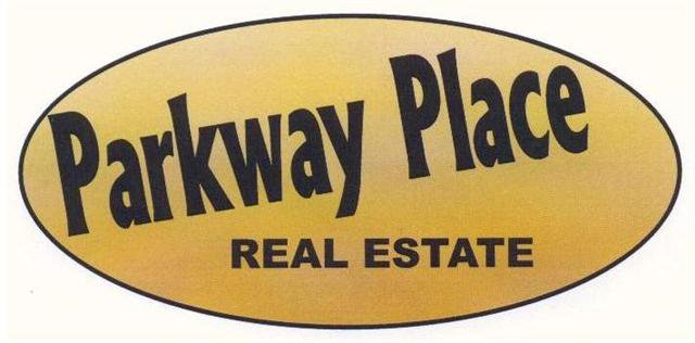 Parkway Place Real Estate logo