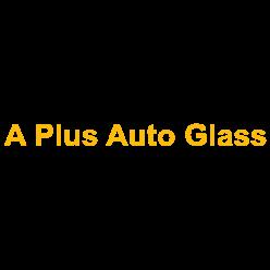 A+ White Knight Limousine logo
