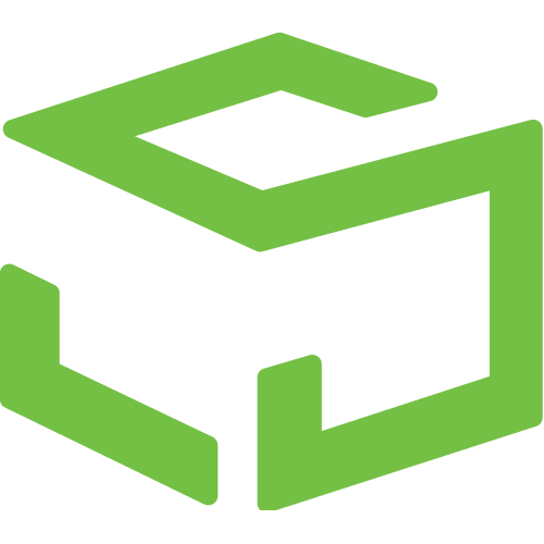 RightSpace Storage logo