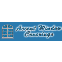 Accent Window Coverings logo