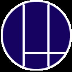 Hacienda Mini Storage logo