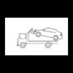 Riverside Towing Service logo