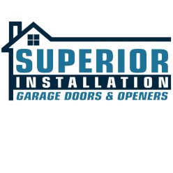 Superior Installation logo