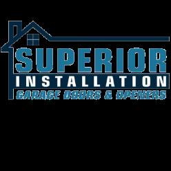 Superior Installation logo