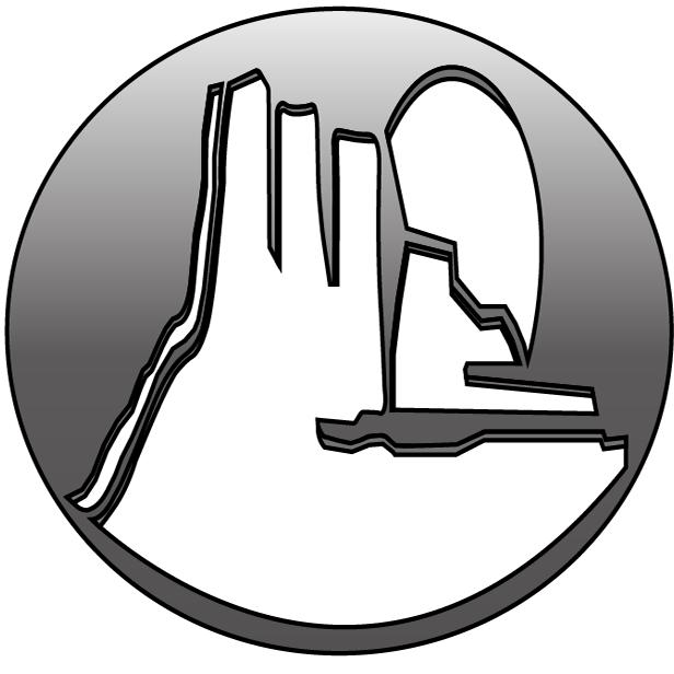 Mohave Engineering Associates Inc logo