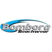 Bombora Beachwear logo