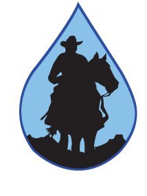 Ranch Water Service logo