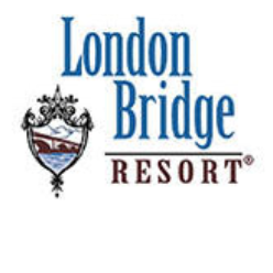 Bridgewater Links logo