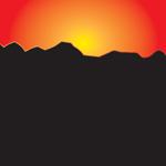 Bullhead Urgent Care logo