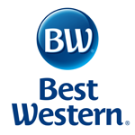 Best Western Sawmill Inn logo