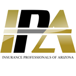 Insurance Professionals Of Arizona logo