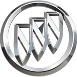 Kingman Chevrolet-Buick logo