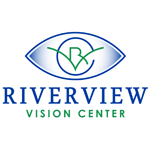 Riverview Vision Center logo