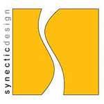 Synectic Design Incorporated logo